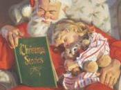 Cuentos para Navidad