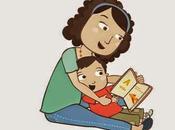 tiempo poco, suficiente escaso???, como madre mujer demasiado largo cosas realmente queremos hacer pocas.