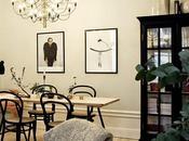 Casa Apartamento Rustico Estocolmo