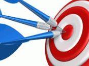 169.- Cómo plantearte objetivos este nuevo