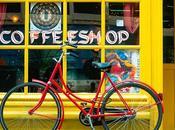 Ciclismo marihuana: fumas, pedalees