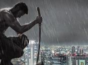 Hugh Jackman adelanta sobre X-Men Apocalypse Wolverine