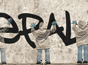GRUPOS recomendamos escuches Peepall, banda indie rock español dejará indiferente