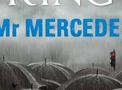 Mercedes, Stephen King