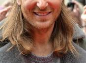 David Guetta sufrió ataques pánico tras separarse mujer