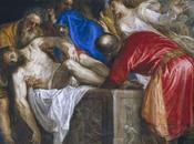 ilusión impenitente encontrar Tiziano perdido España, única ilusión?