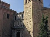 Iglesia Santo Tomé, Toledo