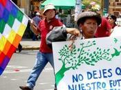 Concluye Lima Cumbre Climática acuerdo mínimos