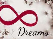 Premio Versatille Blogger Award cuarto Dreams
