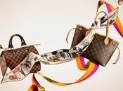 Louis Vuitton tienda online