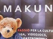 Sexta edición hikari reus (2014)