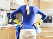 Canciones para limpiar casa
