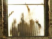 Spin-off Walking Dead Estará Situado Angeles