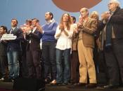 "artillería anti-""Podemos"" frena ascenso partido beneficia también ""Ciudadanos"""