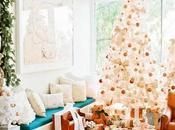 Navidad Retro