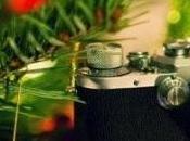¿Cómo elegir cámara estas Navidades?