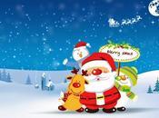 acerca Navidad
