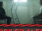 Primera imagen Tercera Temporada 'Orphan Black' detalles sobre clones masculinos.