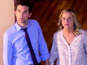 Trailer Ultima Temporada Parks Recreation