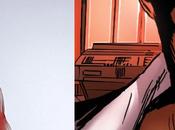 Viola Davis Interpretará Amanda Weller Suicide Squad