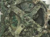 nuevo analisis mecanismo antikythera revela pistas sobre grandes enigmas historia