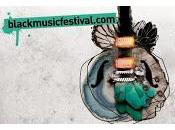 Black Music Festival 2015: Maceo Parker, Coup, 'Paperboy' Reed Trio, Richard Bona...