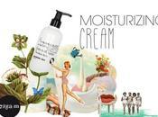 #Crea-m diferencia cosmética marcan pequeños detalles. Personal Health!!!