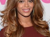 cantante gitana denuncia Beyoncé plagio
