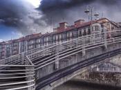 Bilbao días (2): orilla derecha