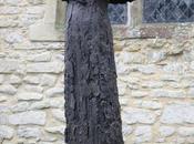 esculturas pacíficas inglés Peter Jackson