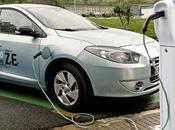Ventas coches eléctricos híbridos crecen rápidamente