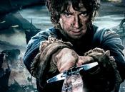 Friki Crítica: Hobbit batalla cinco ejércitos