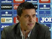 Guangzhou R&F liga china ficha Cosmin Contra como entrenador