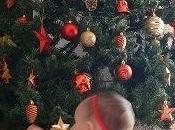 #FotoFinde: Felicitaciones Navidad...