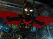 LEGO Batman Allá Gotham tiene nuevo