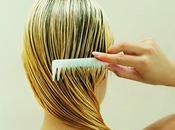 Remedio casero para cabello seco maltratado