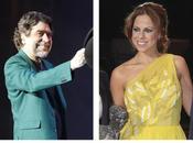 "Pastora Soler Sabina: ""Gracias explicación, apoyo cariño"""