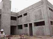 Barranca: AVANZAN CONSTRUCCIÓN HOSPITAL SUPE...