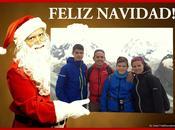 Feliz Navidad !!!!!