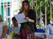 Niños adolescentes Pando tienen propia departamental Bolivia