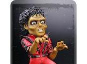 Thriller M.N.D.F