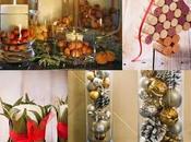 DECO&Mesas navidad