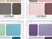 Productos descatalogados CATRICE 2015