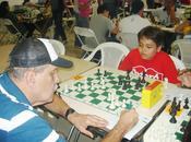 Muere presidente Federación Costarricense Ajedrez Mario Valverde