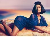 Nicki Minaj imagen Cavalli