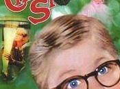 Curiosidades películas navideñas