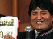 Fwd: BOLIVIA: Biblioteca Bicentenario libros 2015