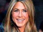 Jennifer Aniston dispuesta protagonizar película superhéroes