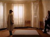 Cien películas: último tango París, Bernardo Bertolucci, 1972