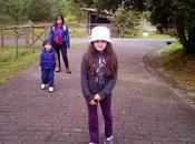 Visita Cueva Altamira.